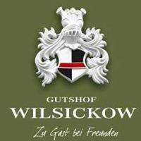 Gutshof Wilsickow