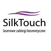 SilkTouch Zamość
