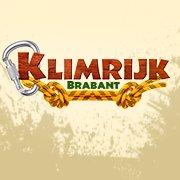 Klimrijk Brabant