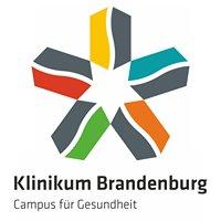 Klinikum Brandenburg Campus für Gesundheit