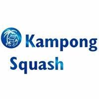 Kampong Squash