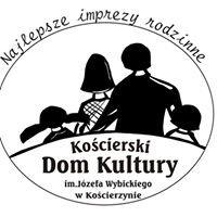 KDK Kościerzyna