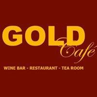 Gold Café Official