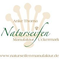 Naturseifen- Manufaktur Uckermark