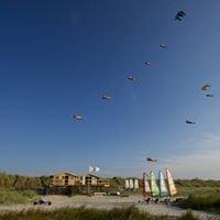 Thijs' vliegerparadijs