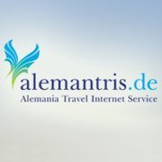 alemantris