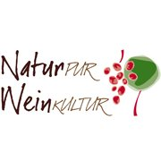 Naturpur & Weinkultur