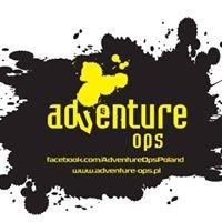 Adventure Ops