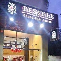 Beschle Chocolatier Suisse - Fes