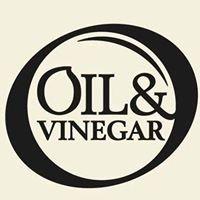 Oil & Vinegar Jönköping