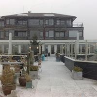 Strandhotel Noderstraun