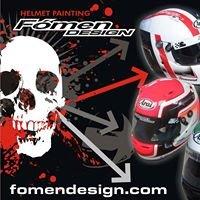 Fomen Design
