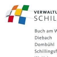 Verwaltungsgemeinschaft Schillingsfürst