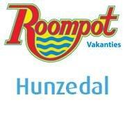 Recreatiepark Hunzedal