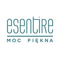 esentire.pl