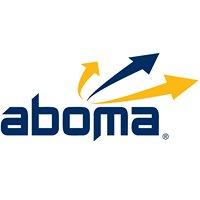 Aboma bv