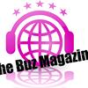 Buz Magazine