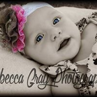 Rebecca Gray Photography