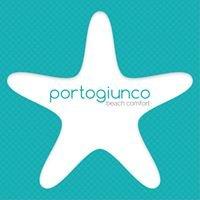 Porto Giunco