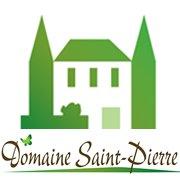 Domaine Saint  Pierre