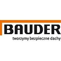 Bauder Polska