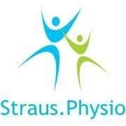 Straus.Physio