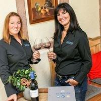 Weingut & Weinrestaurant Schunck