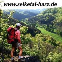 Harz-Selketal.de