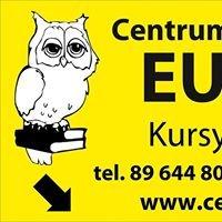 Centrum Doskonalenia Eureka