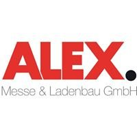 Alex Messe & Ladenbau GmbH