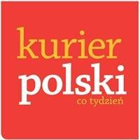 Kurier Polski Co Tydzień