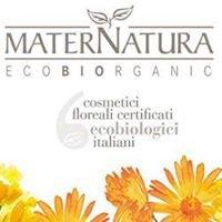 Kosmetyki certyfikowane Maternatura - z myślą o Tobie