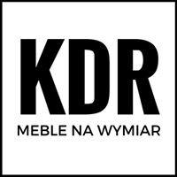 KDR Meble