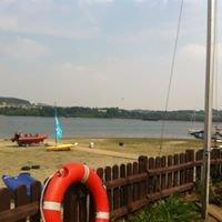 Mohnesee British Sailing Club