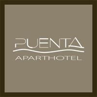 Puenta Aparthotel