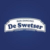 Café de Swetser