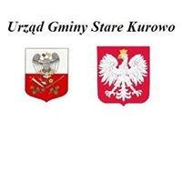 Urząd Gminy  Stare Kurowo