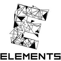 Elements /Events