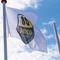 Hockeyclub HOCO (Oisterwijk)