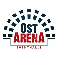 Eventhalle OstArena