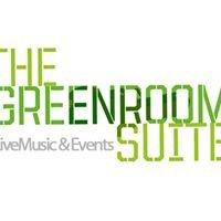 Greenroomsuite