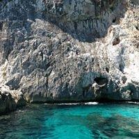 Sardegna Ogliastra