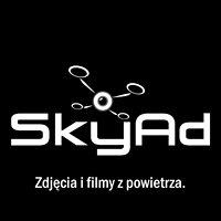 SkyAd