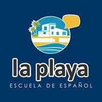 Hiszpański na Costa del Sol