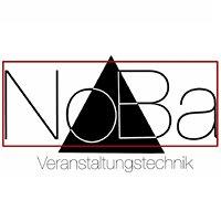 Noba - Veranstaltungstechnik