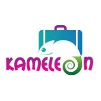 Podróże Kameleona