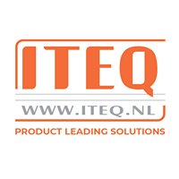 ITEQ Industries B.V.