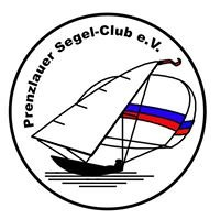 Prenzlauer Segel-Club e.V.