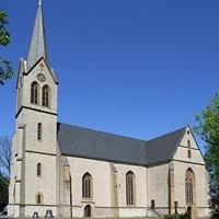Stiftskirche Schildesche