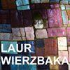 Laur Wierzbaka - ogólnopolski konkurs poetycki dla dzieci i młodzieży